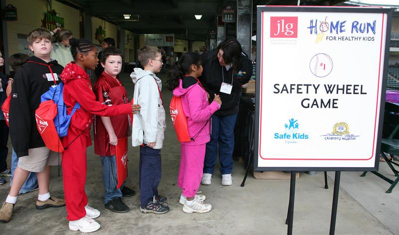 HomeRun Healthy Kids Nov 14 08 (161).JPG