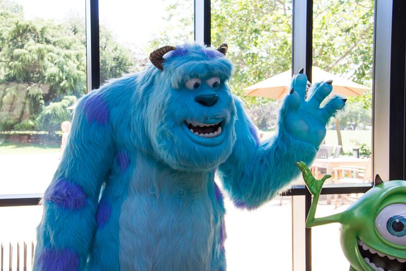 Pixar-13.jpg