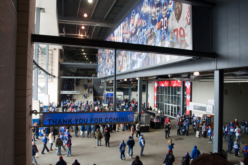 20120108-Giants-036.jpg
