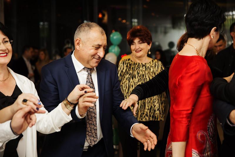 Botez Rares Mihai-366.jpg