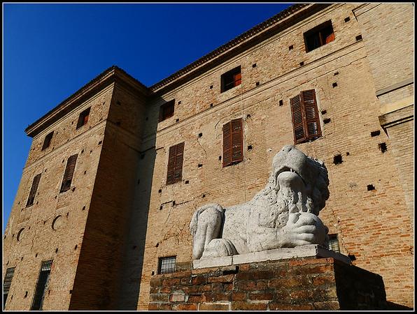 Soragna (Parma)