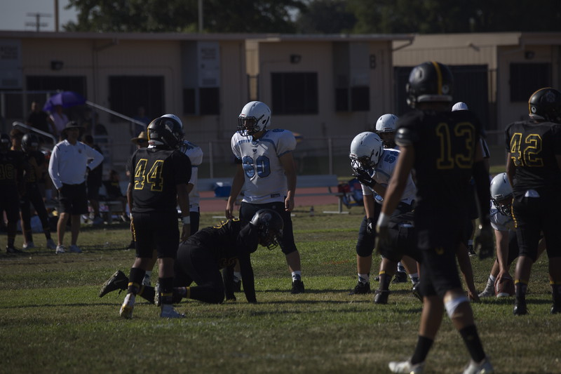 falcons_jv_santafe_640.jpg