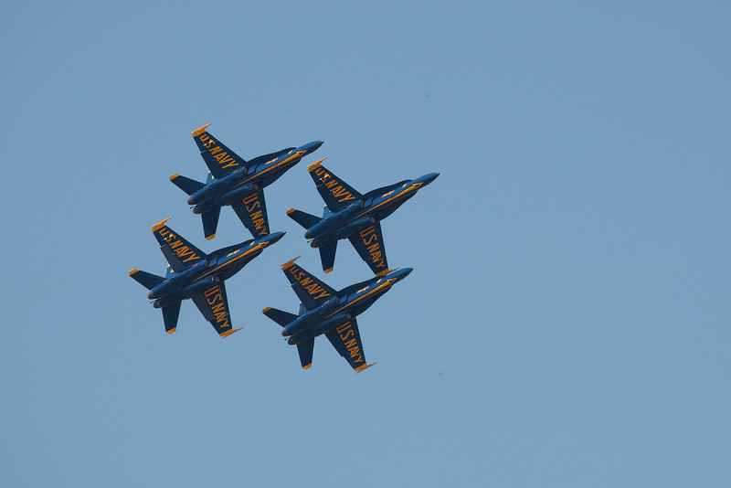 Blue Angels KC-29.JPG