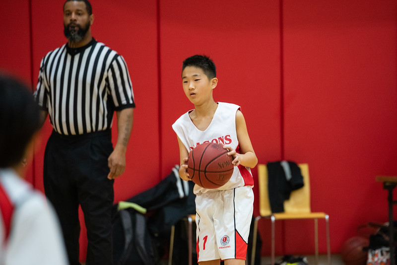 MS Boys Basketball-YIS Athletics-ELP_4911-2018-19.jpg