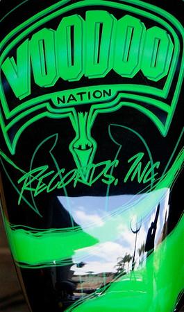 VooDoo Nation