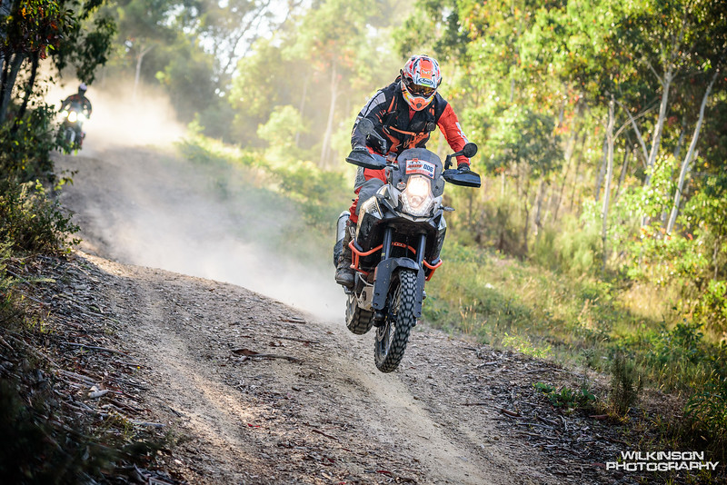 2016 KTM Adventure Rally-107.jpg