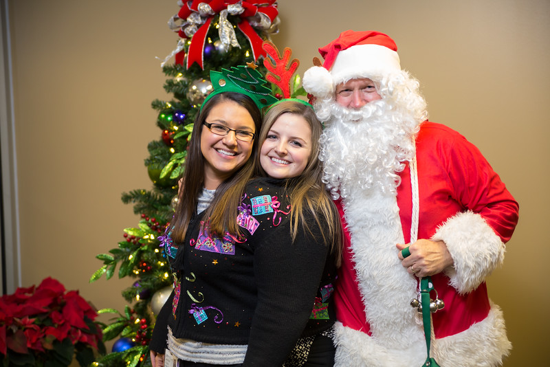 Resource Group 2016 Holiday Party-3128.jpg