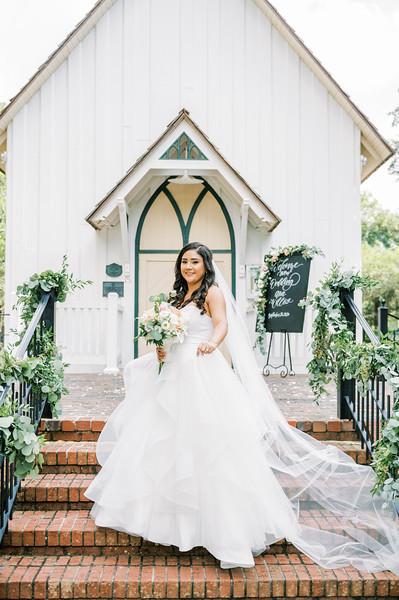 AnaCristinaandWillis_Wedding-562.jpg
