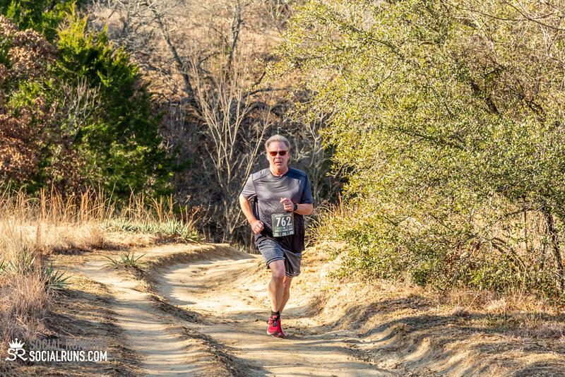 SR Trail Run Jan26 2019_CL_5020-Web.jpg