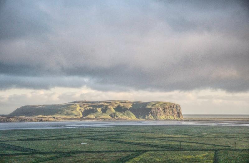 Iceland_Heather 4433.jpg