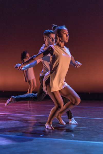 170714 New Dances 2017 (Photo by Johnny Nevin)_244.jpg