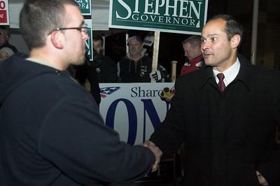 Election 2010 Nov 2nd
