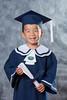 231 - Kyle Lin