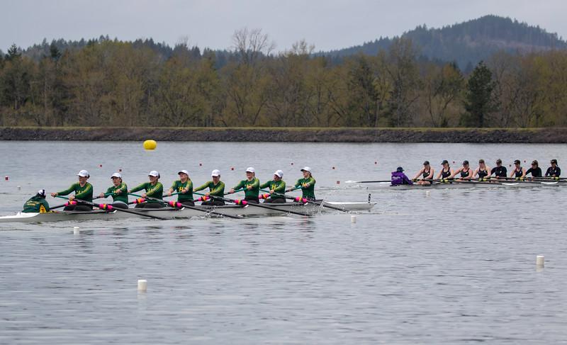 Rowing-281.jpg