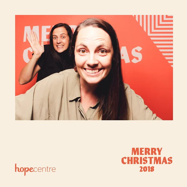 181209_192230_MXU73021_- Hope Centre Moreton.MP4