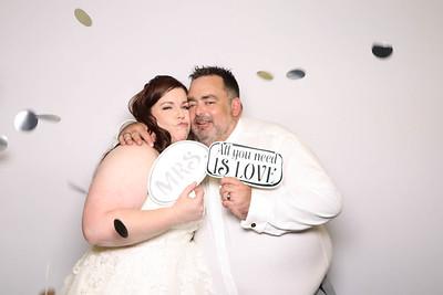 20210313 Darren & Kylie's Wedding