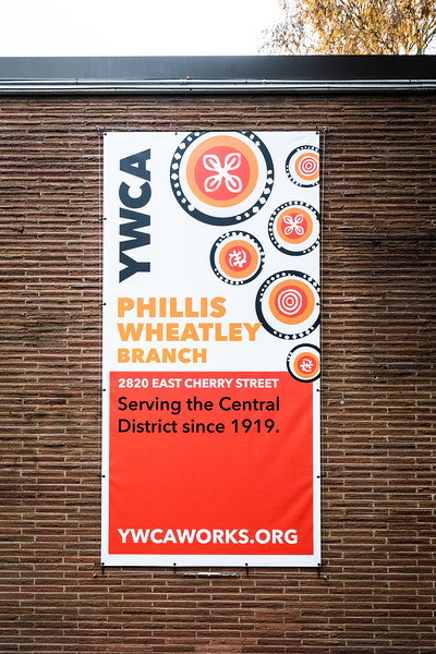 ywca-cherry-street-branch-12nov19-409.jpg