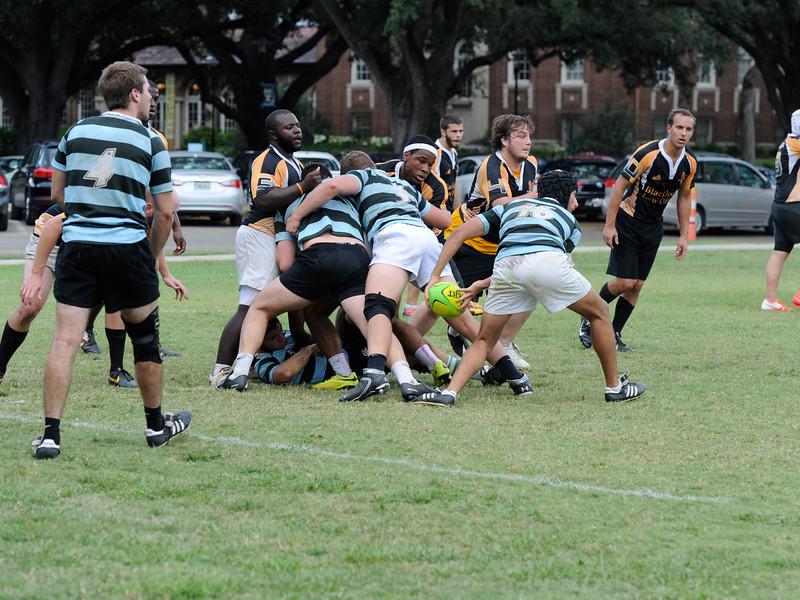 Tulane Rugby Oct 12 128.JPG
