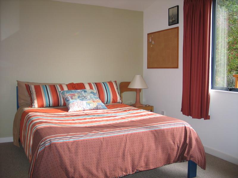 The Orange Bedroom 1.jpg