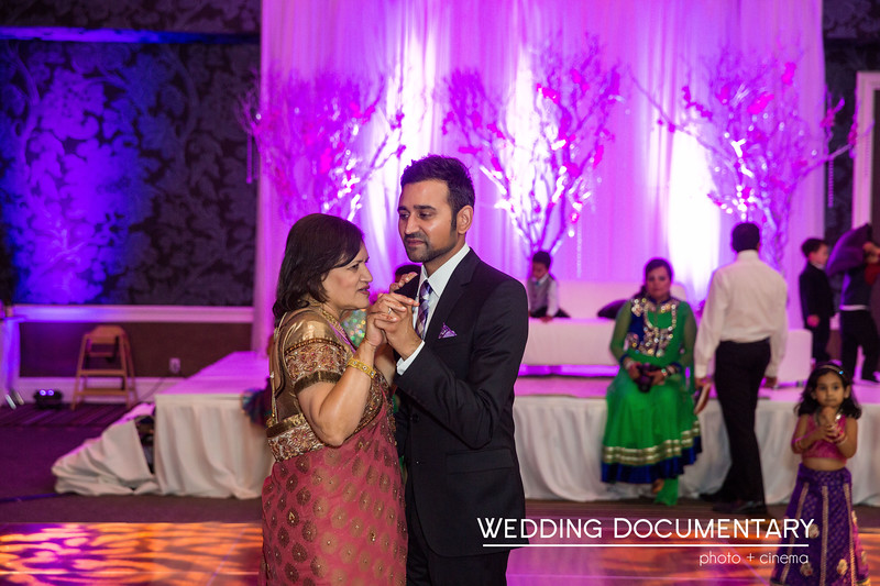 Rajul_Samir_Wedding-1160.jpg