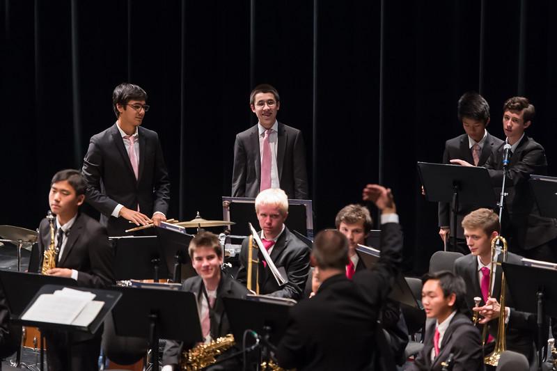 20171012 Jazz-Orchestra_KAH-0784.jpg