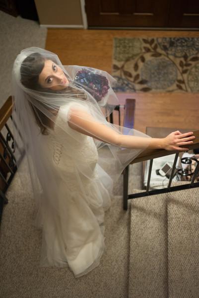 2012-11-18-GinaJoshWedding-352.jpg
