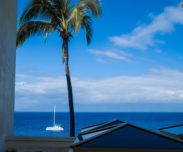 Postcards From Maui