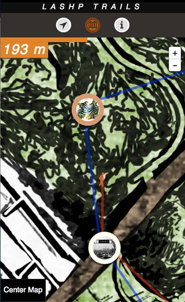 MAP PUEBLO  9 B.png