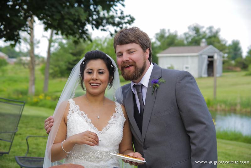 Columbus Wedding Photography-352.jpg