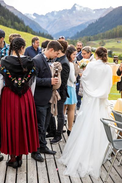 Hochzeit-Martina-und-Saemy-9004.jpg