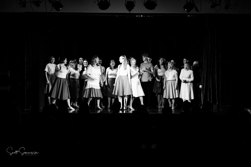 BnW_St_Annes_Musical_Productions_2019_569.jpg