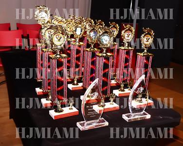 Senior Awards 4-30-19