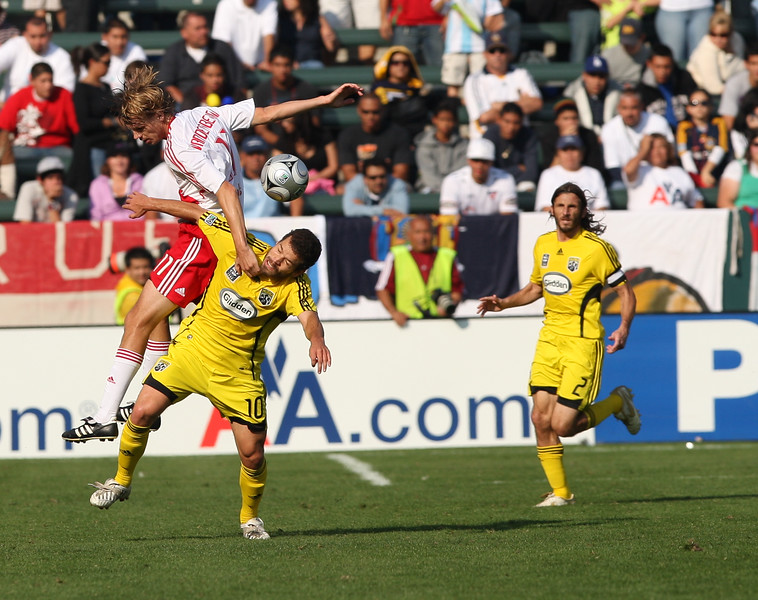 20081123_MLSCup_0762