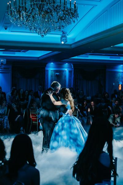 First Dance Part II-27.jpg