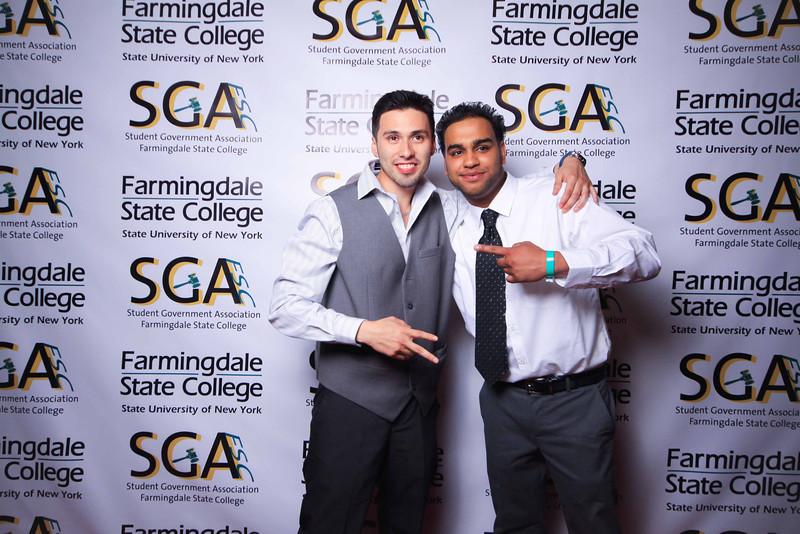 Farmingdale SGA-277.jpg