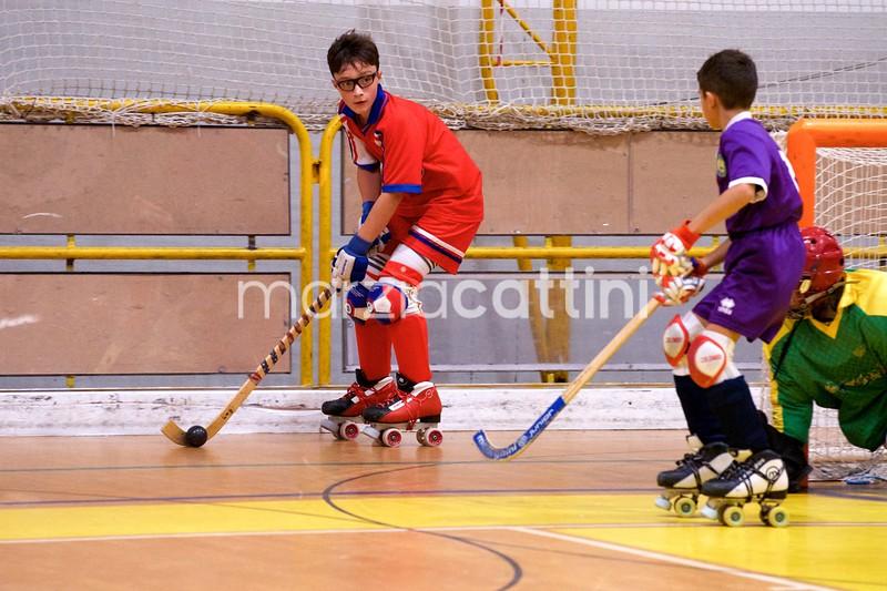 U13_18-11-11-CorreggioA-AmatoriModenaA11.jpg
