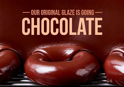 krispy-kreme-announces-eclipsethemed-doughnut