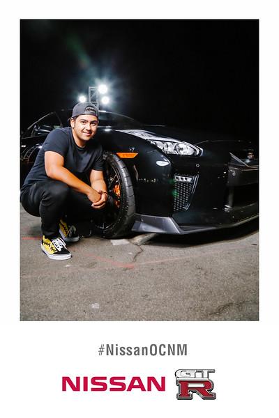 Nissan at OCNM 2148.jpg