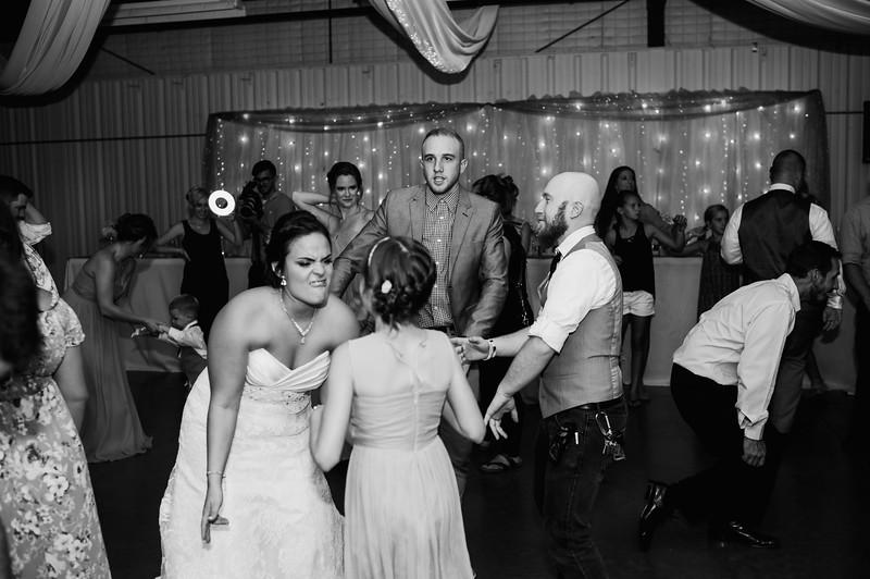 Wheeles Wedding  8.5.2017 02807.jpg