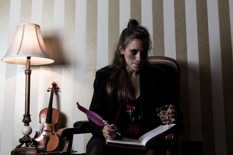 Annika_Album_The Devil's Story Book_260717 (167).jpg