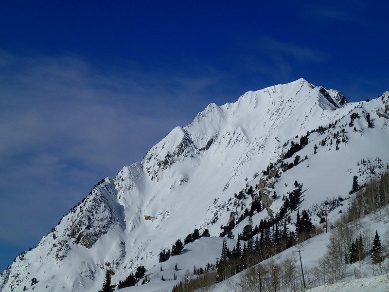 Alta Ski Resort - Ashley 2.JPG