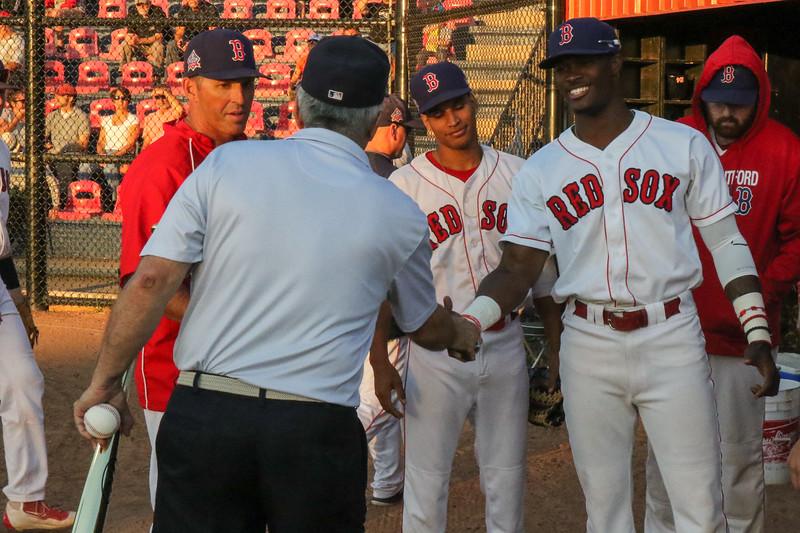 Brantford Red Sox-6518.jpg