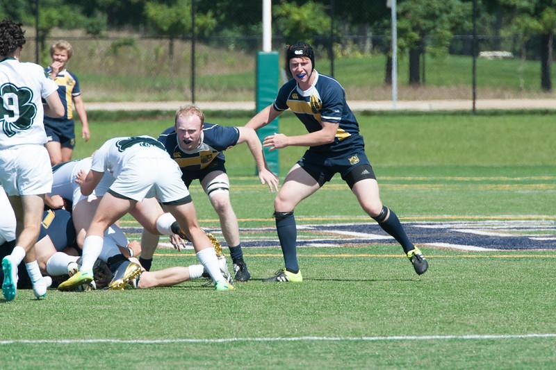 2015 Michigan Rugby vs. Norte 316.jpg