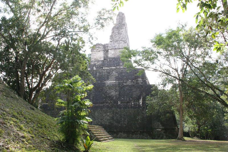 Guatemala Tikal 0 124.JPG