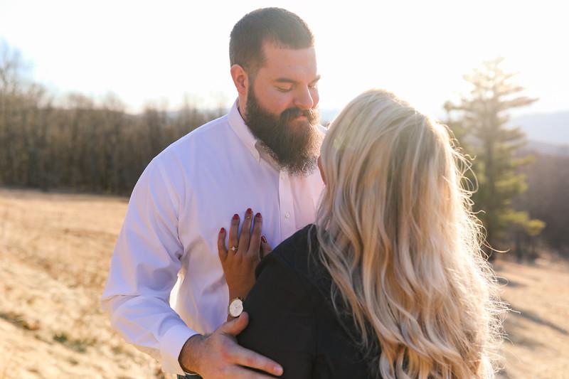 20200222-Lauren & Clay Engaged-159.jpg