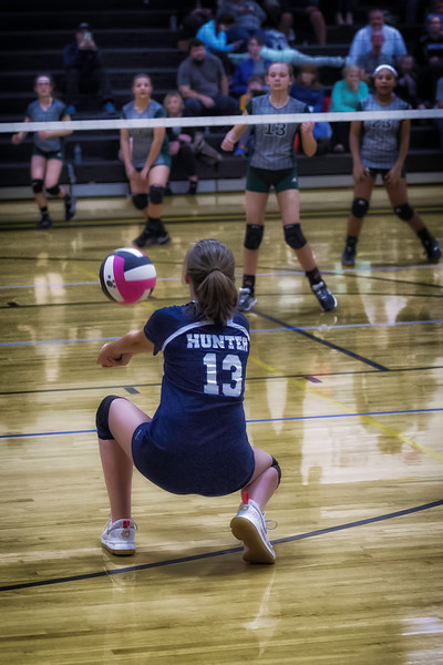 2017 HMS JV Volleyball-4.jpg