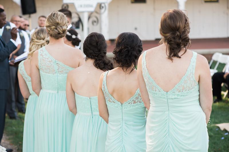 Wright Wedding-415.jpg