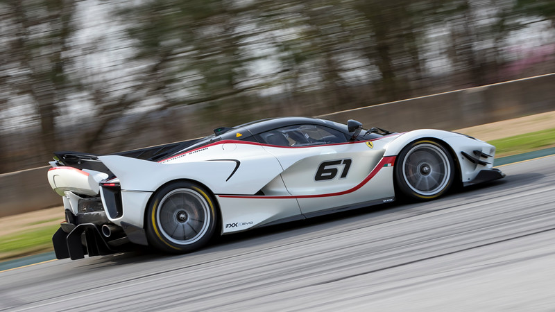 Ferrari-0168.jpg