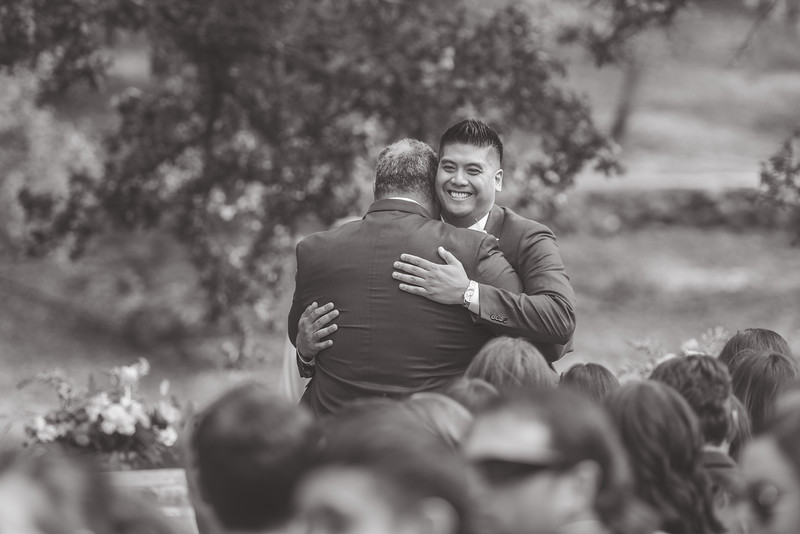 Seattle Wedding Photographer-41.jpg