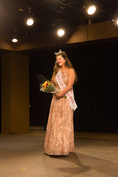 Miss Maryland 2018-6310.jpg